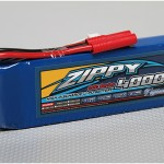 Battery-Zippy-4000