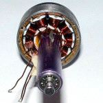 brushless_motor