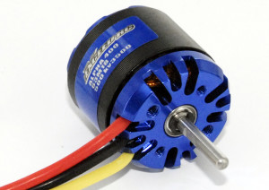 brushless_motor_1