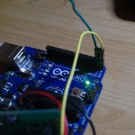 remote-XRF-to-Arduino-connections3