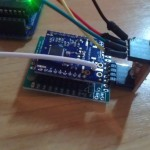 remote-XRF-to-Arduino-connections 5