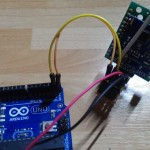 remote-XRF-to-Arduino-connections 7