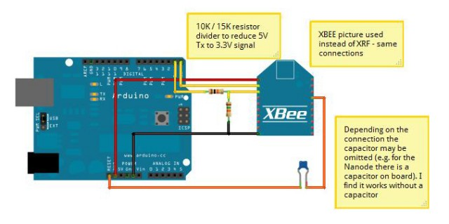 remote-XRF-to-Arduino-connections1