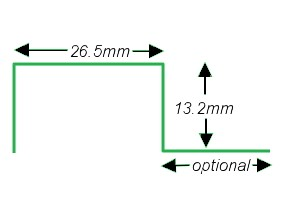 cloverleaf-antenna-wire-measurement