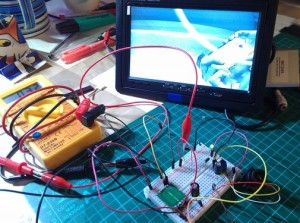 TX5823-MC495A-RC305-testing-breadboard