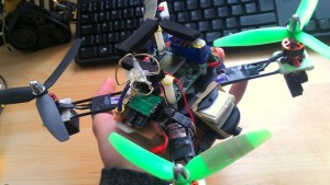 key-charin-camera-quadcopter