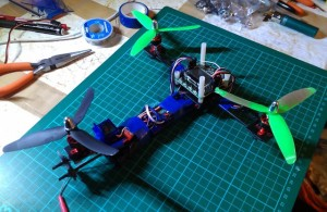 mini-tricopter-flight