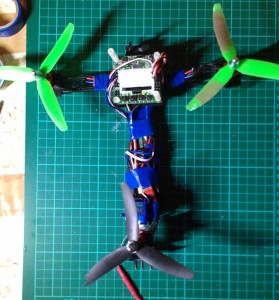 mini-tricopter-from-above