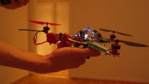 tricopter-yaw-mechanism-1