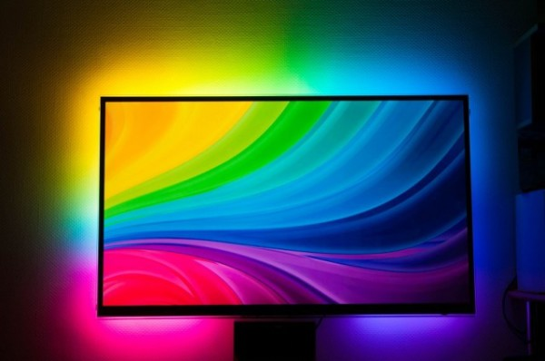 ambilight-feature-image-600x397.jpg