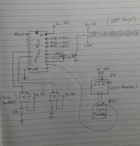 diy-bike-light-circuit-diagram