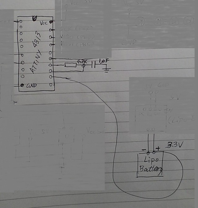 Ta3 Relay Electronic Timer Delay On Dropout Parallel Wiring