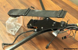 david-tricopter-piano-wire-camera-mount