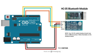 arduino-bluetooth-change-baud-rate-connection