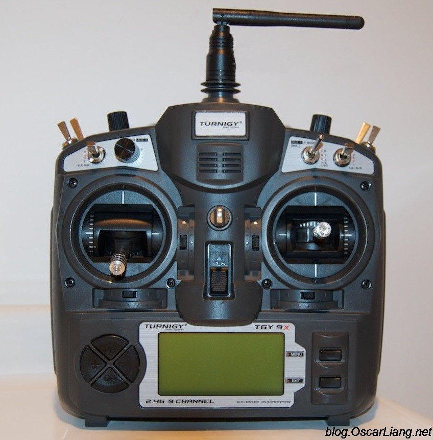 turnigy-9x-radio-transmitter