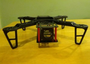 diatone-fpv250-mini-quad