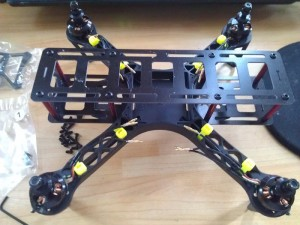 fpv250-long-frame-diatone-cage-built