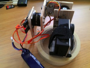 DIY-brushless-camera-gimbal-wood-side