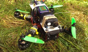 mini-quad-crash