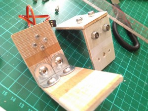 brushless-gimbal-wood-assembly