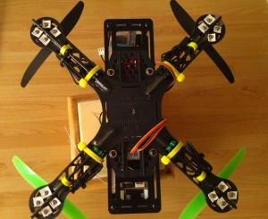 mini-quad-bottom