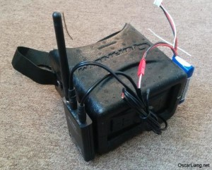 Quanum-FPV-Goggle_with_video_receiver