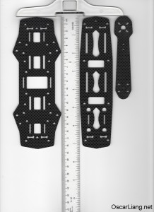 carbon_fibre_250_frame_measurement_dimension_plate