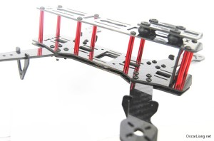 carbon_fibre_250_mini_quad_frame_qav250_blackout