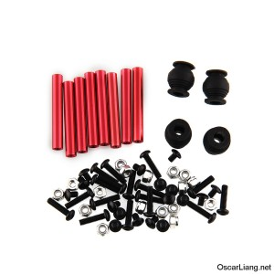 carbon_fibre_250_mini_quad_frame_screws