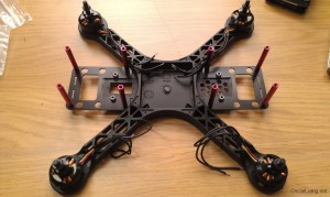 frame-fpv250-v3-without-top-plate