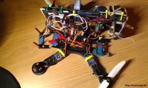mini-quad-crashed-broken-frame