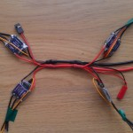 power-distribution-wire-with-esc-done
