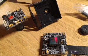 5-sony-600tvl-fpv-ccd-camera-remove-lens