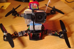 ZMR250-mini-quad-carbon-fibre-gopro