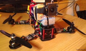 ZMR250-mini-quad-with-gopro
