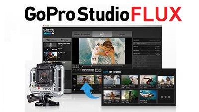 How to Edit Non-Gopro Footage in GoPro Studio - Mobius