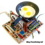 PC-over-clock-cpu-cooking-fried-egg
