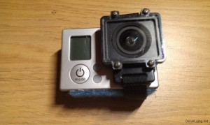 gopro-layer-lens-protector