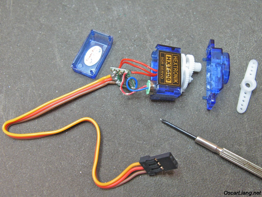 Turn Onoff Led With Rc Transmitter Quadcopter Radio Oscar Liang. Wiring. Drone Led Wiring Diagram At Scoala.co