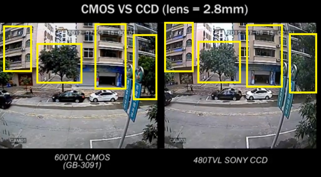 quadcopter comparison with Cmos Ccd Fpv Camera Multicopter on The Reported Plane Crash That Never besides Dji Mavic Pro Vs Gopro Karma One Best likewise 19221 also Watch likewise Fpv Drone Racer Build.
