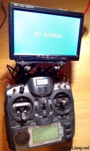 ground-station-9x-mod-screen-vrx-front