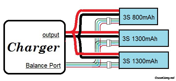 parallel-charging-connection-diagram-battery-charger