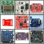 quadcopter-flight-controller-multicopter-all-many-types-brand
