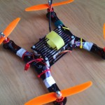 2s-mini-quad-build-done