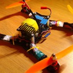 2s-mini-quad-build-finish