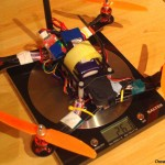 2s-mini-quad-weight
