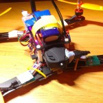 2s-mini-quadcopter-fpv-keychain-camera