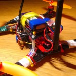 2s-mini-quadcopter-fpv-micro-vtx