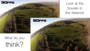 30fps-60fps-difference-after-conversion
