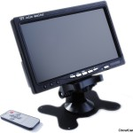 7-LCD-Monitor-Screen-fpv-stand